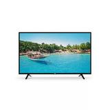 Rca Tv 49 Led Smart Full Hd Usb/hdmi(50-387)