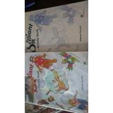 Libro Brilliant 2- Pupils Book + Activity Book, Macmillan