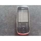 Celular Nokia 202 Com Defeito