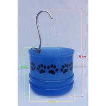 Bebedouro Fonte Para Gatos - 5 Litros - 110 V - O Maior