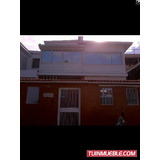 Casas En Vental Rr Em Mls #18-6179---------------04241573372