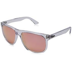 1f3f2905c2 nuevas! Gafas De Sol Ray Ban Rb4147 722/32 - Gafas en Mercado Libre ...