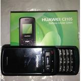 Telefono Linea Interna Nuevo A Estrenar Huawei