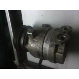 Compresor Corsa V5