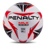 Pelota De Fútsal Penalty Max 1000