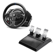 Volante Thrustmaster T300 Rs Gt Edition