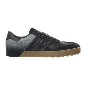 Zapatillas adidas Adicross V Q44753-buke Golf