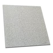Ceramica Cañuelas 37x37 Granito Gris Primera Calidad X 1 M2