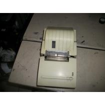 Impressora Não Fiscal Bematech Mp20 ( Com Cabo Usb )