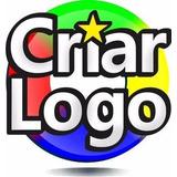 Logotipo Logo Logomarca Criar Logo Criar Logomarca Logotipo