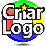 Logotipo Logo Logomarca Criar Arte Profissional Marca