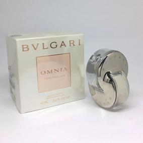 04e0b90ca5ab6 Perfume Bvlgari Omnia Crystalline 65 Ml - Perfumes no Mercado Livre ...