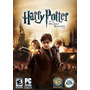 Harry Potter And The Deathly Hallows: Parte 2 - Origin