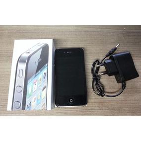 Aparelho De Choque Eletrico Disfarçado Iphone 4