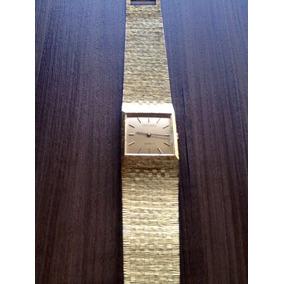 Relógio Bracelete Antigo