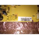 Placa Lavadora Ge Lvge1135 233d1353g001 Lvn712492 Original