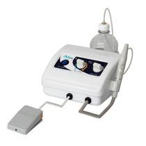 Ultrassom Dental Odontológico E Veterinário Altsonic 2