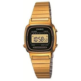 33b0305cd7b0 Reloj Casio Hombre Retro - Relojes Casio Deportivos en Mercado Libre ...