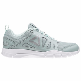Tenis Atleticos Trainfusion Nine 2.0 Mujer Reebok Bd4798
