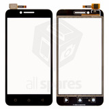 Tactil Touch Lenovo A2020