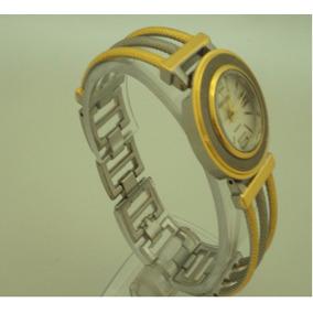 34fb602bccc Relogio Mryes Prata - Relógios De Pulso no Mercado Livre Brasil