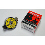 Tapa Radiador Mitsubishi Lancer 96-01 Signo 03-11