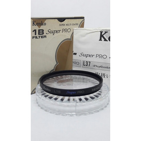 Filtro Kenko 58mm Sky 1b Super Pro