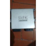 Módulo De Injeção Hyundai Azira 39110 .3c357 A68