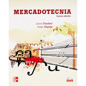Libro Mercadotecnia - Nuevo L
