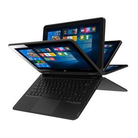 Portátil 2 En 1 360 Plus Intel Atomx5 Ram 2gb/ 32gb Win 10