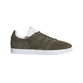 Zapatillas adidas Originals Gazelle Stitch And Turn Mi/mi