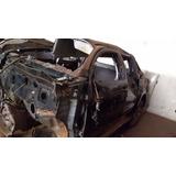 Sucata Toyota Hilux Sw4 3.0 4x4 2006/2015 Retirar Peças