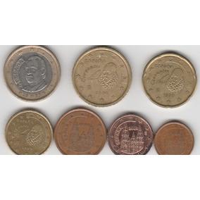 5b1881fd1a Lote De Moedas Antigas Baratas - Moedas de Europa no Mercado Livre ...