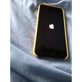 Iphone 7 Plus 256gb Negro Mate Bloqueado Icloud