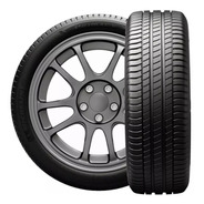 Kit X2 Neumáticos 195/65 R15 Michelin Primacy 4 91h