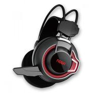 Auriculares Gamer Con Micrófono Noganet St- Void Pc