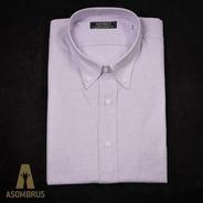 Camisas Oxford Asombrus Hombres Altos