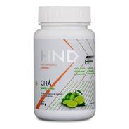 Kit 10 Chá Queima Gordura Emagrecedor Detox Reduz Medidas