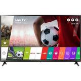 Smart Tv Lg 55 4k Ultra Hd 55uj6320