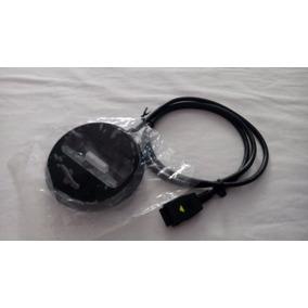Cable Adaptador Con Base Para Ipod Lg Nuevo