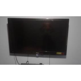 Tv 42 Haier