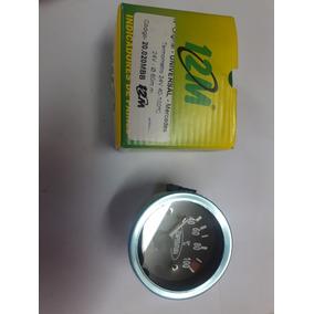 11507f52dde Relogio Termometro Digital 24v - Acessórios para Veículos no Mercado ...