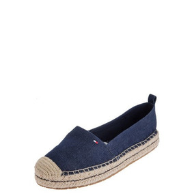 Zapatos Tipo Espadrilles Para Damas 100% Original