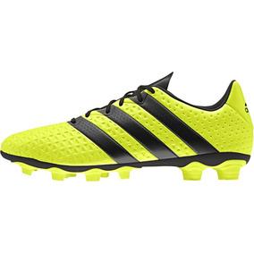 075b3789b9996 Zapato Futbol adidas Ace 16.4 Fxg - Zapatera
