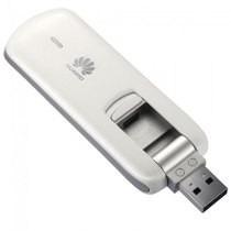 Modem 4g E 3g Huawei E3276 - Nota Fiscal - Desbloqueado