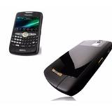 Blackberry 8350i Original Nextel +8gb Preto Ou Vermelho Novo