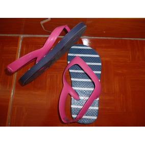 Sandalias Zapatos De Vestir Y Playa Niñas