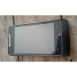 Celular Motorola Liberado Xt914