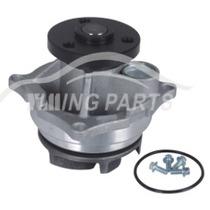 Bomba D´água Ford Focus 1.8/2.0 00/02 - Mondeo 2.0 98/01