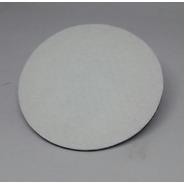 Lake Country Glass Polishing Pad Fieltro 5   - Highgloss Ro